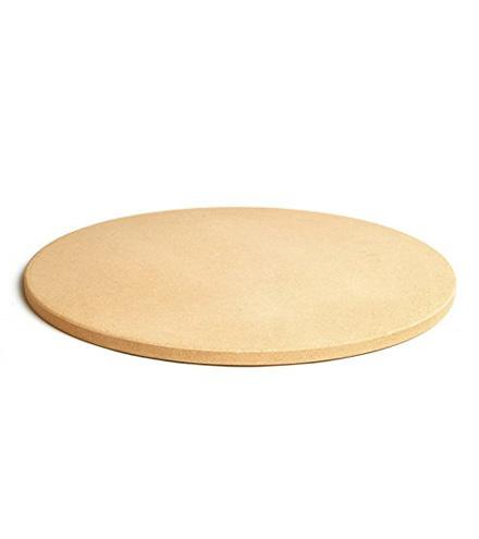 Piedra para pizzas