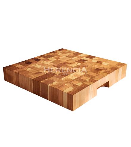 Tabla Wood Decor
