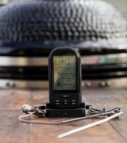 Termometro BlueTooth
